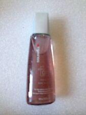 Goldwell COLOR GLOW Live Blonde Color Enhancing Shampoo ~ 3.3 fl oz!!
