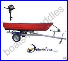 Fiberglass Hull Sailing Dinghies & Boats for sale | eBay
