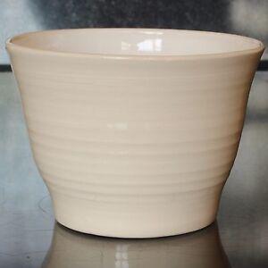 Studio Porcelain Cup by JACQUI ROCHE Contemporary Design