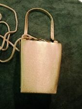 Polyester Evening Bags