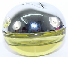 Be Delicious DKNY by Donna Karan Perfume for Women 3.4/3.3 oz EDP Tester