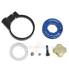 RockShox 2013-2016 Reba RLT Remote Spool/ Cable Clamp Kit