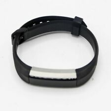 Fitbit ALTA FB406 Fitness Wristband Activity Tracker Small - Black