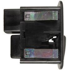Door Power Window Switch Rear Wells SW9988
