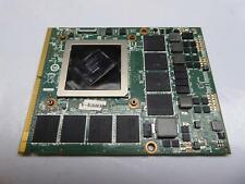 ATI Radeon HD 6990M Notebook Grafikkarte 6-71-X720L-D02 #2472_68