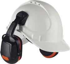 Scott Protector Zona 2 Casco Montaggio Paraorecchie/cuffie Protettive Z2HME