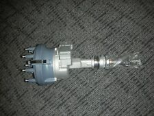 87-93 FORD 351w Mustang 94-96 Bronco F150 F250 TFI Distributor Steel Gear