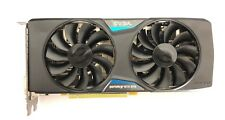 EVGA GeForce GTX 970 4GB SC GAMING w/ACX 2.0, Silent Cooling Graphics Card