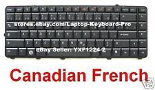 Keyboard for Dell Studio 15 1555 1557 1558 PP39L - CF FM8 0X471J NSK-DCL0M