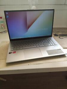 ASUS - VivoBook 15 X512DA-EJ558T Ryzen 5 3500U Vega graphics