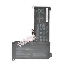 Genuine Battery for Lenovo 110S-11IBR Series NE116BW2 0813004 5B10M53616 4200mAh
