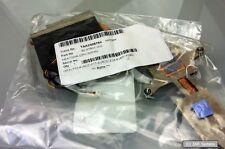 Original Acer ventiladores, Cooler, fan, Heatsink 60.atr01.003 para aspire 5735z, nuevo