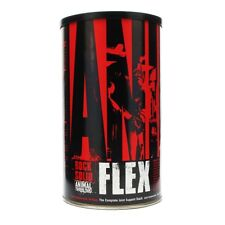 Universal Nutrition Animal Flex, Gelenkschutz, Joint Support, Vitamin Komplex