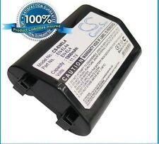 EN-EL4,EN-EL4a,EN-EL4e Battery For NIKON ( D2Hs, D2X, D2Xs, D3, D3S, F6, D2H)