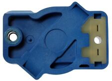 Ignition Coil Standard DR-39