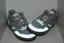 """NIKE SKY FORCE 88 LOW LTR QS """"MIGHTY CROWN"""" MENS SHOES -  MENS SIZE 9"""