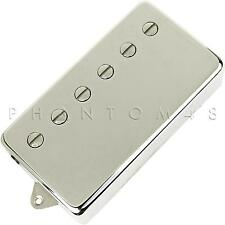 John Suhr Guitars Doug Aldrich Neck Humbucker Pickup Nickel - 50mm - NEW