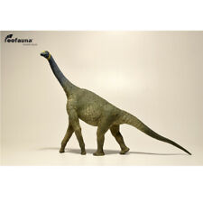 Eofauna Atlasaurus dinosaur model - NEW