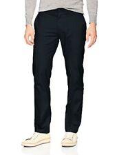 Lee Mens Sportswear Performance Series Extreme Comfort Slim Pant