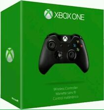 OFFICIAL XBOX ONE WIRELESS CONTROLLER BLACK HEADSET PORT FAULTY/BROKEN