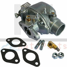 Carburetor For Ford Tractor 600 700 With 134 Engine B4nn9510a Tsx580 Eae9510d Carb