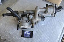 Hyundai IX35 Santa Fe Kia Sorento AGR-Ventil Wasserflansch Alukörper 28410-2F000