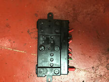 range rover sport fusebox in car parts ebay 2012 range rover fuse box range rover sport 2013 l494 fuse box i 1