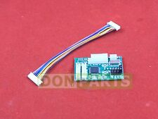 1x Ink Cartridge Decoder Chip For HP DesignJet 500 510 800 70 90 100 110 120 130
