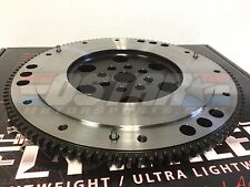 Competition Clutch 12.5lb lightweight Flywheel H22 H23 F22 F23 Prelude 2-701-ST