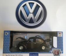 M2 Machines VW Beetle Deluxe Model R67 ^^^BUY IT NOW^^^^