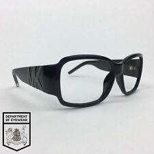 e5d2f76dded MICHAEL KORS eyeglass BLACK + GREY WRAP AROUND frame Authentic. MOD   M2650SRX