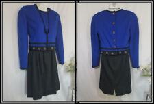 0cfc4f5701b9 Wool Blend Original Vintage Dresses for Women for sale | eBay
