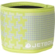 Jetboil Accessory - Cozy in Neon Geo to fit Minimo and 1L Short Spare Cups