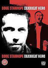 Doug Stanhope - Deadbeat Hero (DVD, 2006)