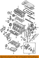 Z5Y011SC0 Mazda Ring setpiston Z5Y011SC0