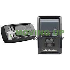 Sears Craftsman 139.53999 Compatible Upgrade Kit AssureLink 41A7665 CraftFire