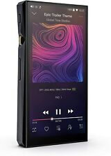 Fiio M11 Android High Res Lossless Music Player w/ aptX Hd/Ldac HiFi/Bluetooth