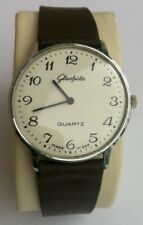 - Glashutte Quartz -