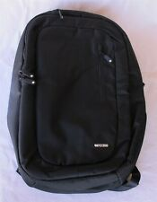 """New Incase brand computer backpack 15"""" Very Nice"""