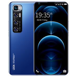 Global M11 Pro SmartPhone Android 11 16GB+768GB Dual sim 5G Unlocked 7.2 Display