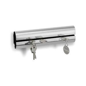 Blomus TEWO Stainless Steel Wall Key Board Holder 65182