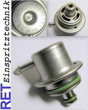 Benzindruckregler 0000781589 Mercedes Benz W 124 200 E 230 E DR0004