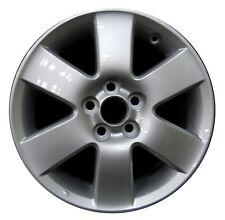 "15"" Toyota Corolla Matrix 03 04 05 06 07 08 Factory OEM Rim Wheel 69424"