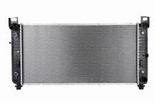 Radiator FVP RAD13029