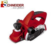 EINHELL Elektrohobel TE-PL 850 850 W 4345270