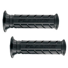 Ariete 01670 Grip Pair Black Flash Grip 120mm