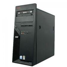 Desktop & All-In-One PCs
