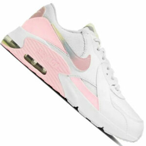 Chaussures blanches Nike pour fille | eBay