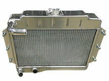 MG MGB Centre fill 69-76 Radiator