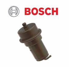 Mercedes Benz 350SL 380SLC 380SEC 380SE 500SEC 500SEL Bosch Fuel Accumulator